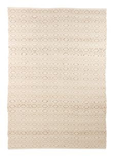 Vallila Interior AW14, Erkkeri rug natural 140x200cm