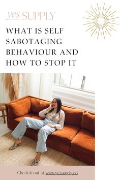 Stop holding yourself back from all the success and abundance that is available to you using my top tips! Self-sabotage shows up in different ways for different people, and a lot of the time, we may not even notice we're doing it! Step into your abundant life and stop self-sabotaging once and for all. #self-sabotage #abundancemindset #mindsethacks Sales And Marketing, Content Marketing, Nlp Techniques, What Is Self, Head And Heart, You Used Me, How To Remove, How To Get, Abundant Life