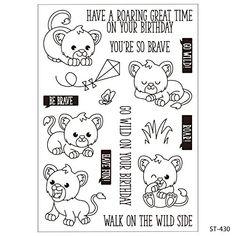 Pip Bow-tie lace series Metal Cutting Dies DIY Scrapbooking Emboss Paper Card LY