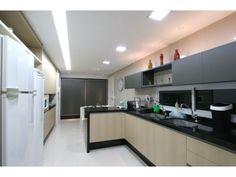 iluminação para cozinha/copa - Pesquisa Google