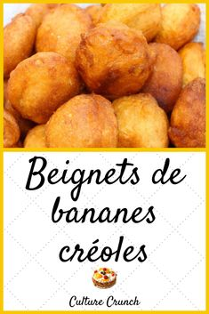 Mauritian Food, Boricua Recipes, Haitian Food Recipes, Home Bakery, I Want To Eat, Flan, Bread Recipes, Food To Make, Biscuits