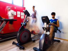 Gym Equipment, Bike, Sports, Fun, Bicycle, Hs Sports, Bicycles, Workout Equipment, Sport