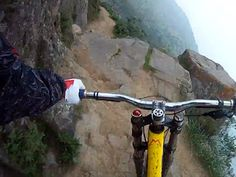 Bike Rides in Peru's Mountains, who wants to join?