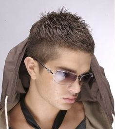 haircut designs 1000 images about conor hair on buzz cut 4412