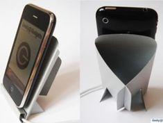 Vaderdag: telefoonhouder printable Fathersday: phone holder printable