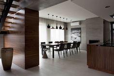 HobbyDecor & inspirações!!! | Instagram.com/hobbydecor | #decor #decoração #interior #design