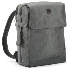 a4bf9487a4 The Montgomery Street Backpack
