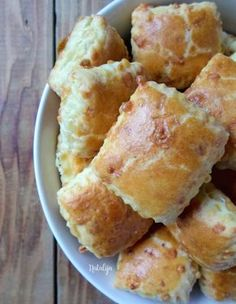 Trapist pogačice Bosnian Recipes, Croatian Recipes, Party Desserts, Appetizers For Party, Baking Recipes, Snack Recipes, Bread Recipes, Healthy Recipes, Snacks