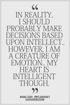 Introvert Intuition Feeling Perceiving - INFP Personality Type.