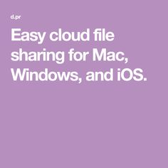 Easy cloud file sharing for Mac, Windows, and iOS. Mason Jar Tags, File Share, Christmas Mason Jars, Christmas Svg, Scripture Cards, Meals In A Jar, Happy Birthday Banners, Recipe Cards, Graduation Gifts