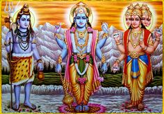 Om Namah Shivaya, Shiva Art, Hindu Art, Lord Shiva Family, Goddess Lakshmi, Lord Vishnu, Amai, God Pictures, Indian Gods