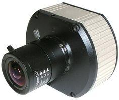 http://kapoornet.com/av3115dn-daynight-3-megapixel-compact-h264-ip-megavideo-camera-p-3271.html?zenid=695e0b3a38f8c1b0caf9c904058d7f58