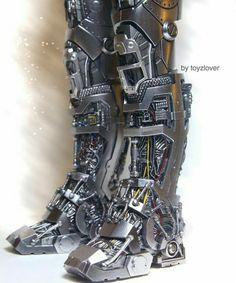 Iron Man armor All Iron Man Suits, Iron Man Pictures, Iron Man Movie, Iron Man Wallpaper, Iron Man Avengers, Iron Man Armor, Futuristic Armour, Ironman, Armor Concept