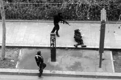 NEO: Paris Terror, the Smell of False Flag; Gordon Duff, New Eastern Outlook, January 15, 2015, via Veterans Today:
