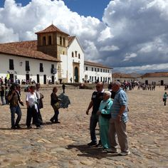 Villa de leyva Colombia,so many memories!