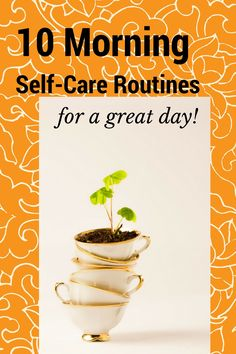 10-morning-self-care-routines-1