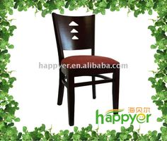 2012 Restaurant Chairs For Sale Used - Buy Restaurant Chairs For Sale Used,used…
