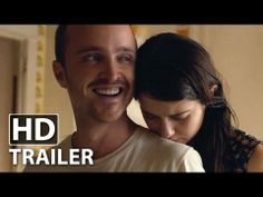 Smashed - Trailer (Deutsch | German) | HD | Aaron Paul  Offizieller Deutscher HD-Trailer zu Smashed mit Aaron Paul  Abonniere uns! : http://www.youtube.com/subscription_center?add_user=moviepilottrailer  Alle Infos unter: http://www.moviepilot.de/movies/smashed  Kinostart: 28.02.2013