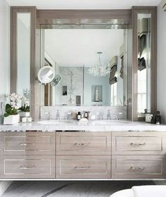 10 Bathroom Vanity Design Ideas | Bathroom Vanity Designs, White Vanity And Bathroom  Vanities