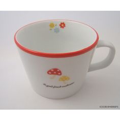 cute coffee mugs - Google Search