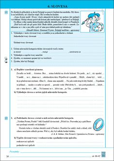 Activities For Kids, Education, Literatura, Children Activities, Kid Activities, Petite Section, Onderwijs, Learning, Kid Crafts