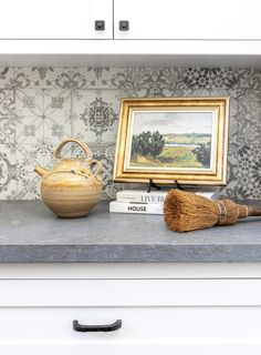 Italian Farmhouse, Granite Bay, Boutique Interior, Life Is Beautiful, Interior Decorating, Interiors, Home Decor, Weimar, Interior Styling