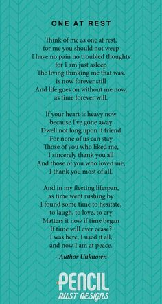 stop all the clocks poem pdf