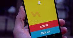 Snapchat hesabınızı istediğiniz zaman kapatabilir ya da açabilirsiniz. Snapchat hesabı kapatılabilir mi ya da Snapchat hesabı nasıl kapatılır benzeri sorularınıza cevap bulacağınız bir yazı ile karşınızdayız.