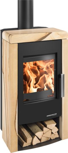 Krbová kamna HAAS+SOHN Pinerolo Stove, Home Appliances, Wood, Kitchen Cook, House Appliances, Woodwind Instrument, Timber Wood, Appliances, Trees