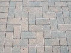 Spotlight brick paver patterns the top 5 patio pavers design ideas is one of images from paver patterns for patios. Find more paver patterns for patios images like this one in this gallery Sandstone Pavers, Limestone Pavers, Travertine Pavers, Concrete Pavers, Outdoor Patio Designs, Backyard Ideas, Paver Patterns, Patio Layout, Budget Patio