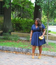 Musings of a Curvy Lady, Plus Size Fashion, Fashion Blogger, Beauty Blogger, Vintage Inspired, Unique Vintage, The Balm Cosmetics, Meet Matte Collection, Red Matte Lipstick, Liquid Lipstick, Women's Fashion,  Style Hunter