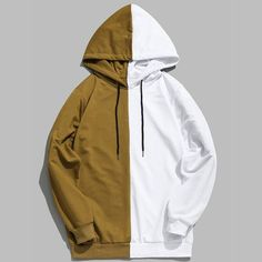 On cold winter days it would be great to have a new style by Cotton Hoodie Mens model. Also with its quality materials, Cotton Hoodie Mens will provide excellent protection. The hoodies made entirely of cottons and provides a long, service life as lo Thrasher Sweatshirt, Jumper Shirt, Cheap Hoodies, Loose Shirts, Kpop, Slim Fit, Long Sleeve Tops, Harajuku, Hooded Jacket
