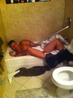 drunk fails | drunk_fails_10
