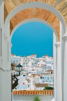 Beautiful Places To Visit In Spain (9)