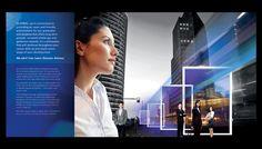 Recruitment Advertising. KPMG, Recruitment Case Study, Blaze Advertising, Recruitment Advertising, Facebook Likes, Email Marketing, Case Study