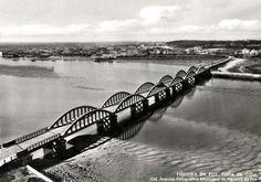Gala's bridge Portugal, Bridge, Memories, Cards, Beaches, Photos, Souvenirs, Legs