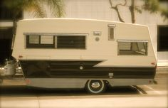 1967 Lo-Liner  http://www.socalvintagetrailer.com/currently-underway---for-sale---sold.html