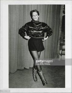 Actress Jamie Lee Curtis