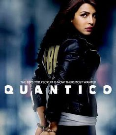GENRE : THRILLER DRAMA ACTION  STAR CAST : PRIYANKA CHOPRA YASMINE AL MASSRI JOHANNA BRADDY  STORYLINE :  When a group of young FBI recurits travel to Quantico base in Virginia to receive training to become special agents but the top recurit becomes the most wanted.  DOWNLOAD LINK :  CLICKNUPLOAD