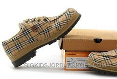 312916c3056b53 Timberland City Adventure Shoes For Mens Hot AnPwa