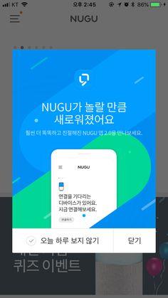 Pop Up Banner, Web Banner, Banners, Coin App, App Promotion, Mobile Banner, Card Ui, Banner Online, Web Design