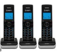 ION Unveils New Home Phone Solutions for Conferencing