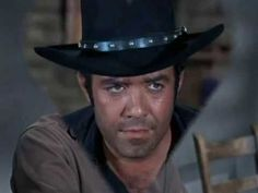 Bonanza---The Forever In Our Hearts---Part 4---Adam's Tribute - YouTube