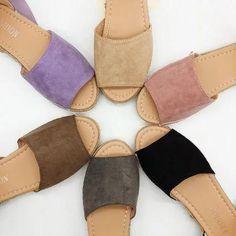 Platform Peep Toe Lace Up Summer Sandals – Mensootd Leather Sandals Flat, Lace Up Sandals, Summer Sandals, Shoes Sandals, Block Sandals, Comfy Shoes, Comfortable Shoes, Sandals For Sale, Espadrille Sandals