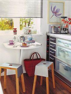ideas-deco-office-cocinas-pequenas