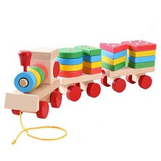 Lewo Deluxe Stacking Train Set Toddler Toy Three Section ... https://www.amazon.com/dp/B017HJ5IDK/ref=cm_sw_r_pi_dp_y82Lxb99SN5CY