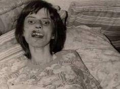 Espiritus Malignos Reales | Fotos reales de personas poseídas por demonios, Impactantes!