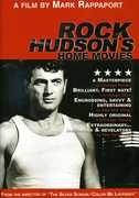 Rock Hudson's Home Movies , Jan-Michael Vincent