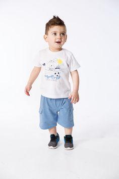 882f981391de חולצה - kiwi Kids   Baby בגדי ילדים ותינוקות