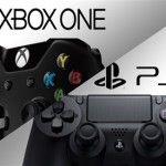 Xbox One e Playstation 4: le offerte natalizie dei grandi store
